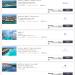 JWマリオット・モルディブ・リゾート&スパ  JW Marriott Maldives Resort & Spa予約開始!